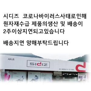 ed_202012021606888465.jpg